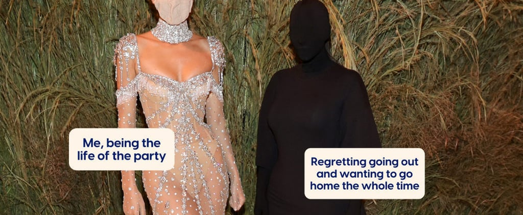 Popular Meme Halloween Costume Ideas 2021