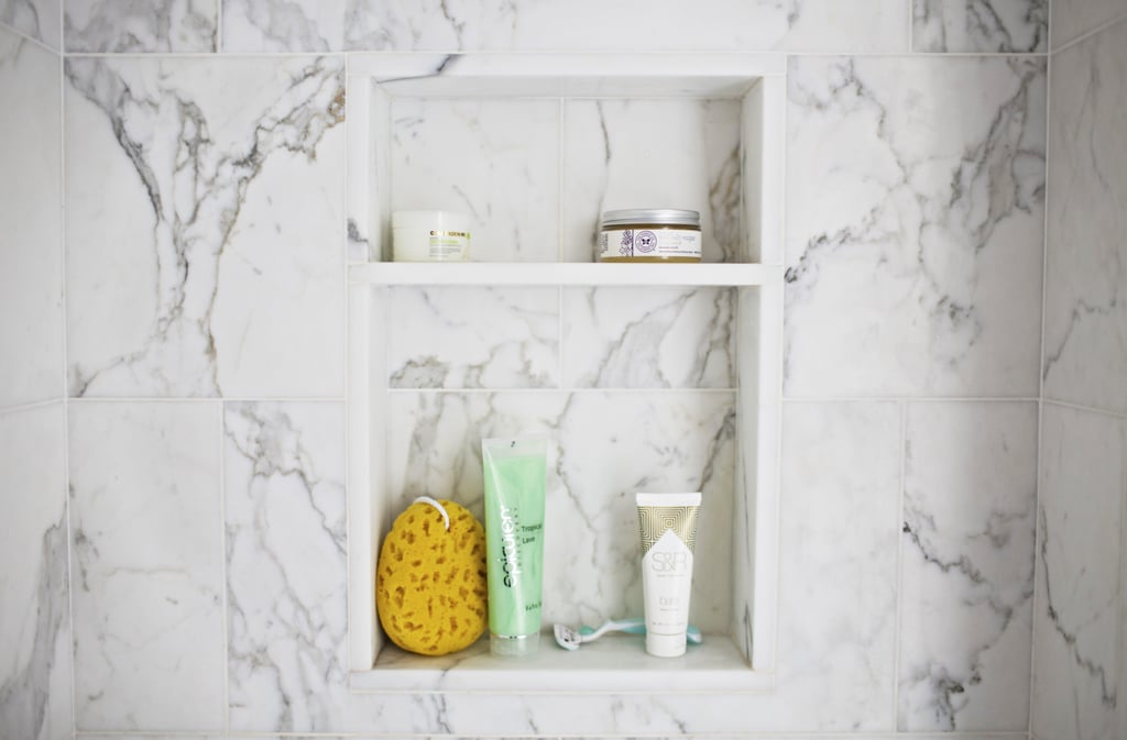 How To Clean Everything At Home Popsugar Smart Living