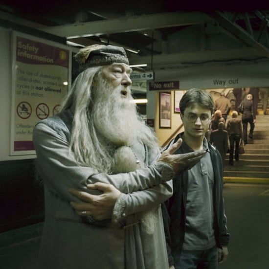 How Long Did Lily's Protection Last Over Harry Potter?