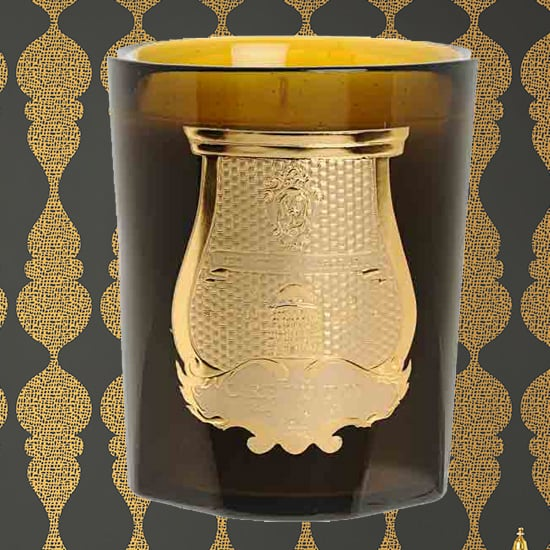 The 10 best scented candles popsugar home for Different brands of candles
