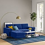 Derry Reversible Sectional
