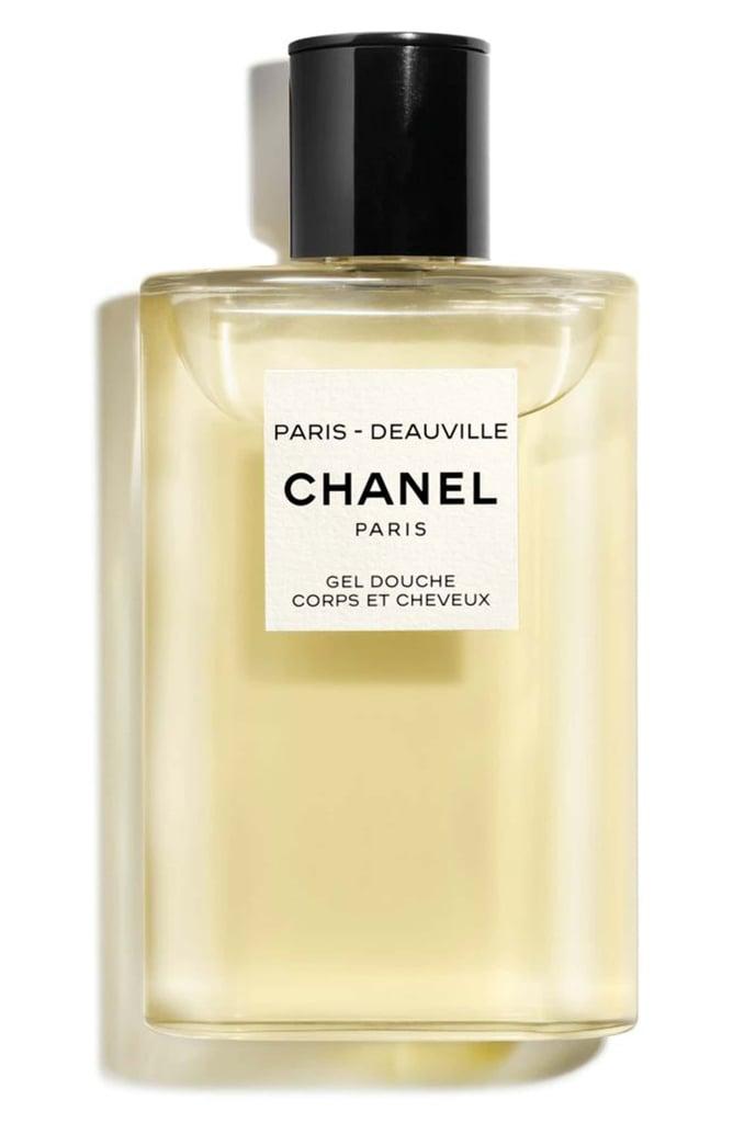 Best Chanel Beauty