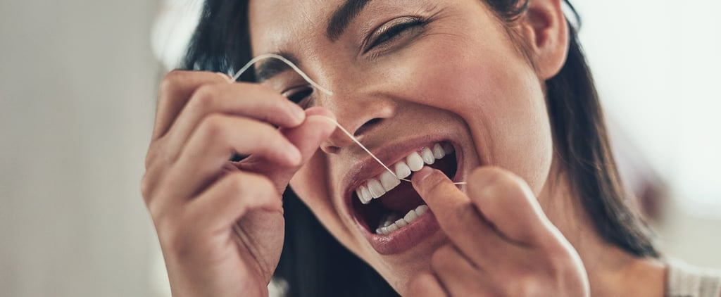 Best Flossing Products