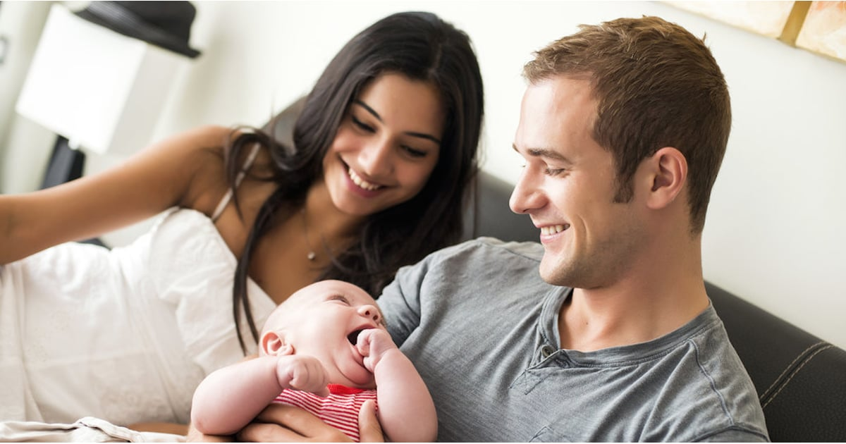 Bad Parenting Habits | POPSUGAR Moms