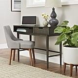Better Homes & Gardens Flynn Mid Century Modern Desk
