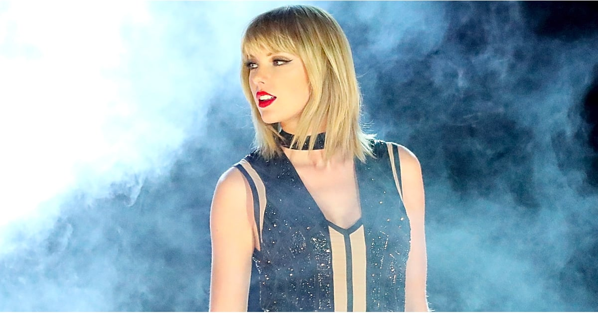 6 Considerations When Hiring A Celebrity Spokesperson