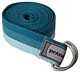 Prana Yoga Strap