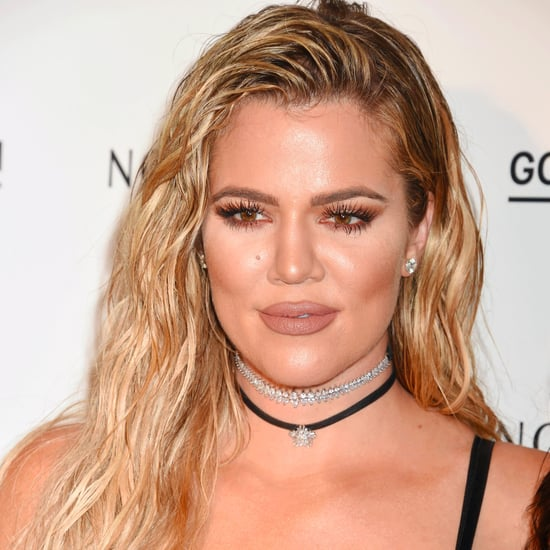 Why You Should Stop Asking For Kardashian Eyebrows