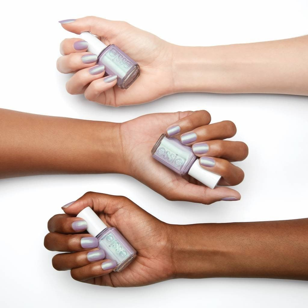 Spring 2019 Nail Color Trend | POPSUGAR Beauty