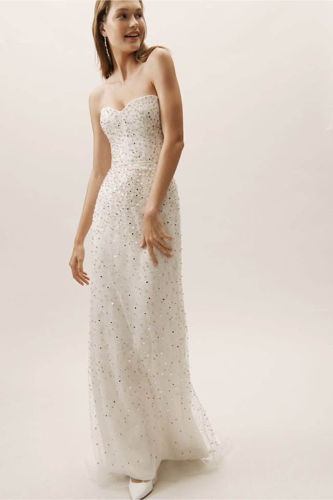 Houston Gown