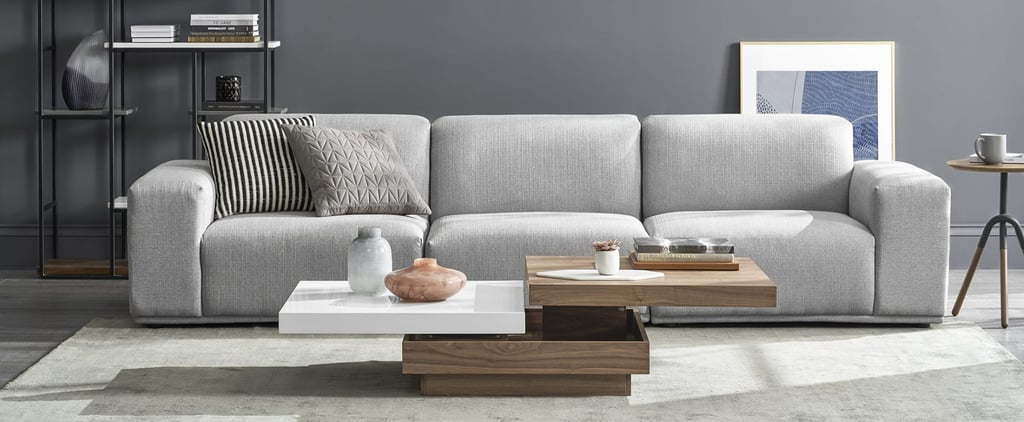 The Best Home Products on Sale From Oct. 5-10