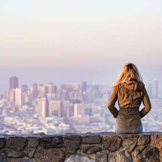 Common International Travel Mistakes