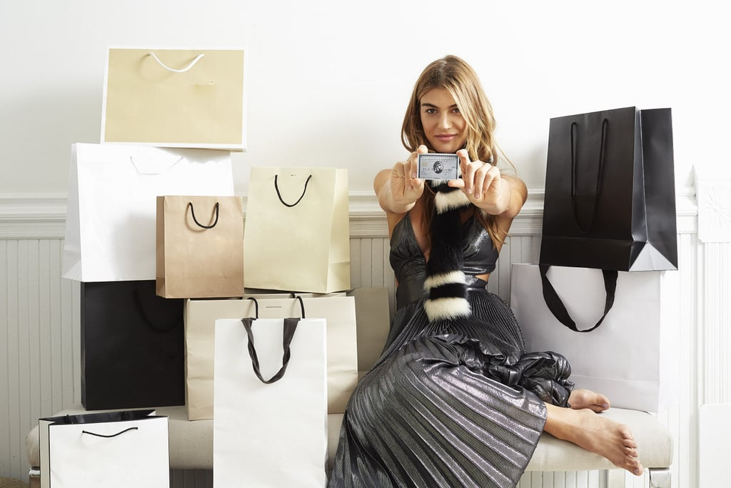 Best Shopping Tips From Mom