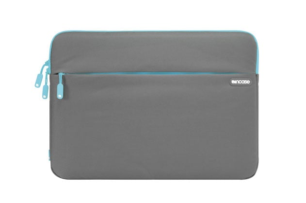 InCase Protective Sleeve For 15-Inch MacBook Pro ($50)