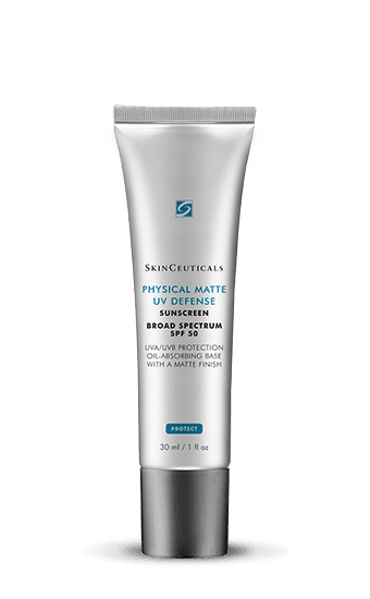 SkinCeuticals Physical Matte UV Defense SPF 50