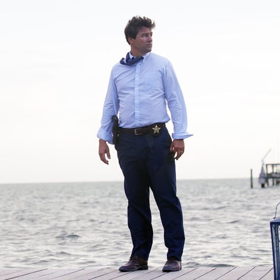 Bloodline Season 1 Recap