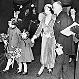 December 1934