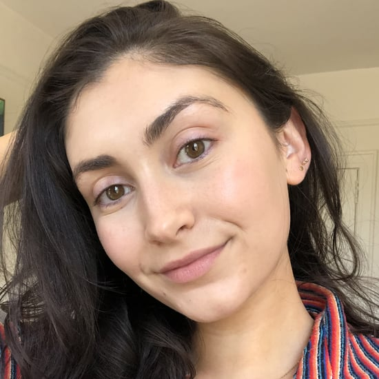 My Personal Journey Taking Spironolactone For Acne