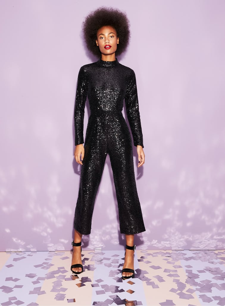 Best New Year's Eve Jumpsuits and Rompers