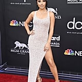 Sexy Becky G Pictures