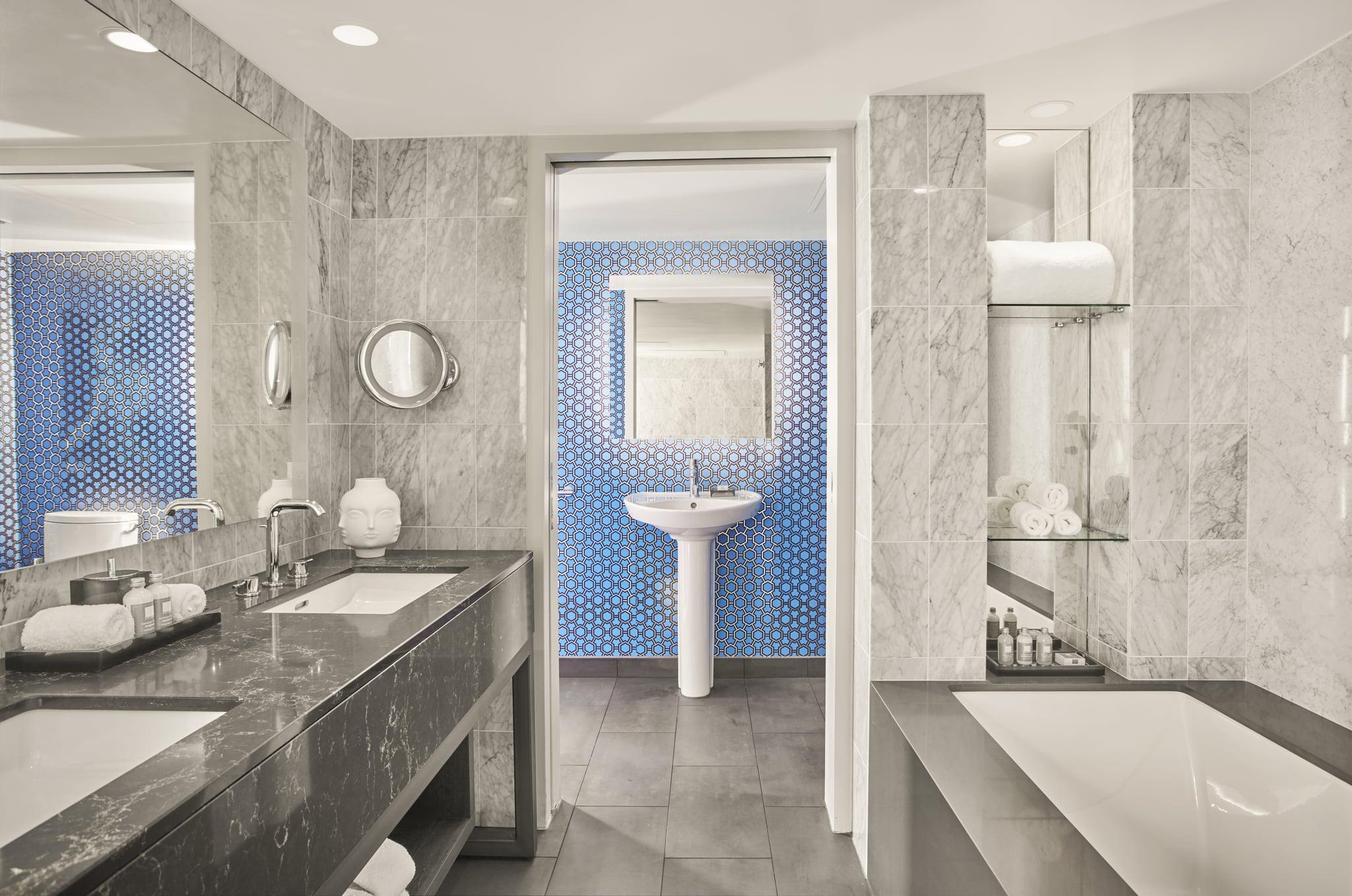 jonathan adler on 2017 design trends popsugar home