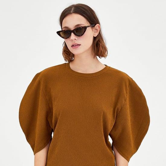 Matching Sets Zara Australia