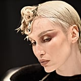 The Blonds by Mac Cosmetics