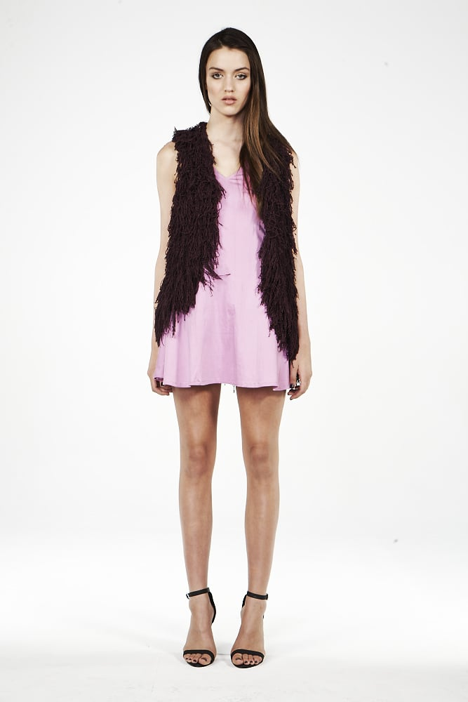 See The May The Label Winter 2013 Look Book In Full Popsugar Fashion Australia Photo 7