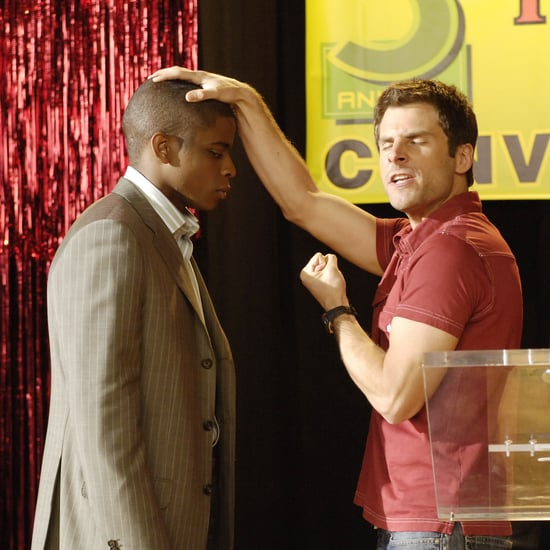"Why Psych Is the Perfect ""Comfort"" TV Show"