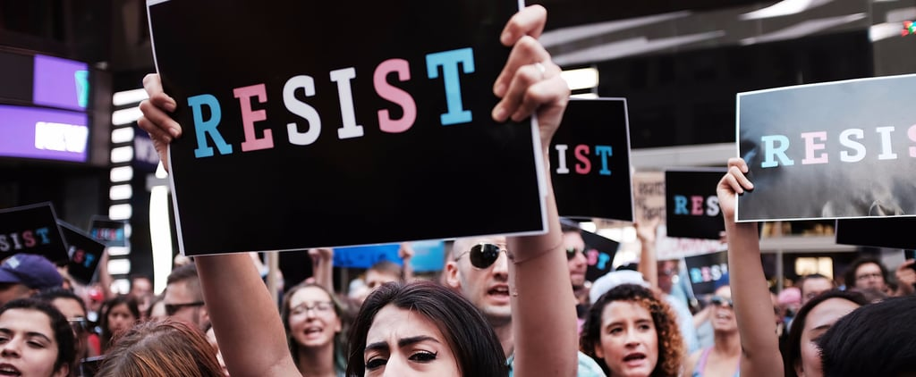 What Is Trans-Inclusive Feminism?