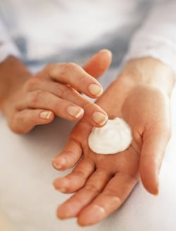 Do You Use Hand Cream in the Winter Months? Beauty Tips