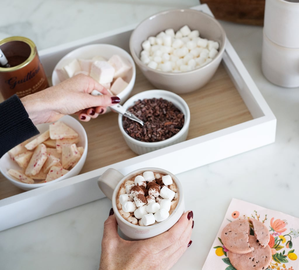 Best Keto Desserts on Amazon