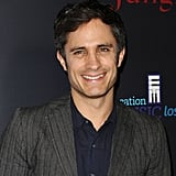 Gael García Bernal will play Héctor, Miguel's sidekick during his visit to the Land of the Dead, lending the all-Latino cast some star power.