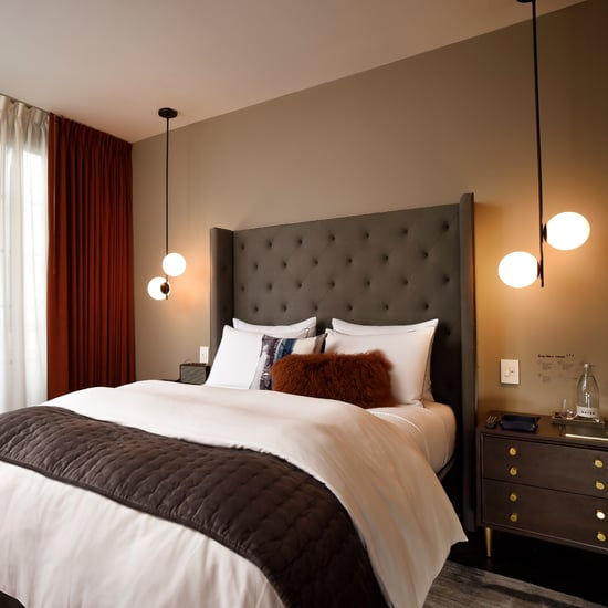 West Elm Is Opening Hotel Chain