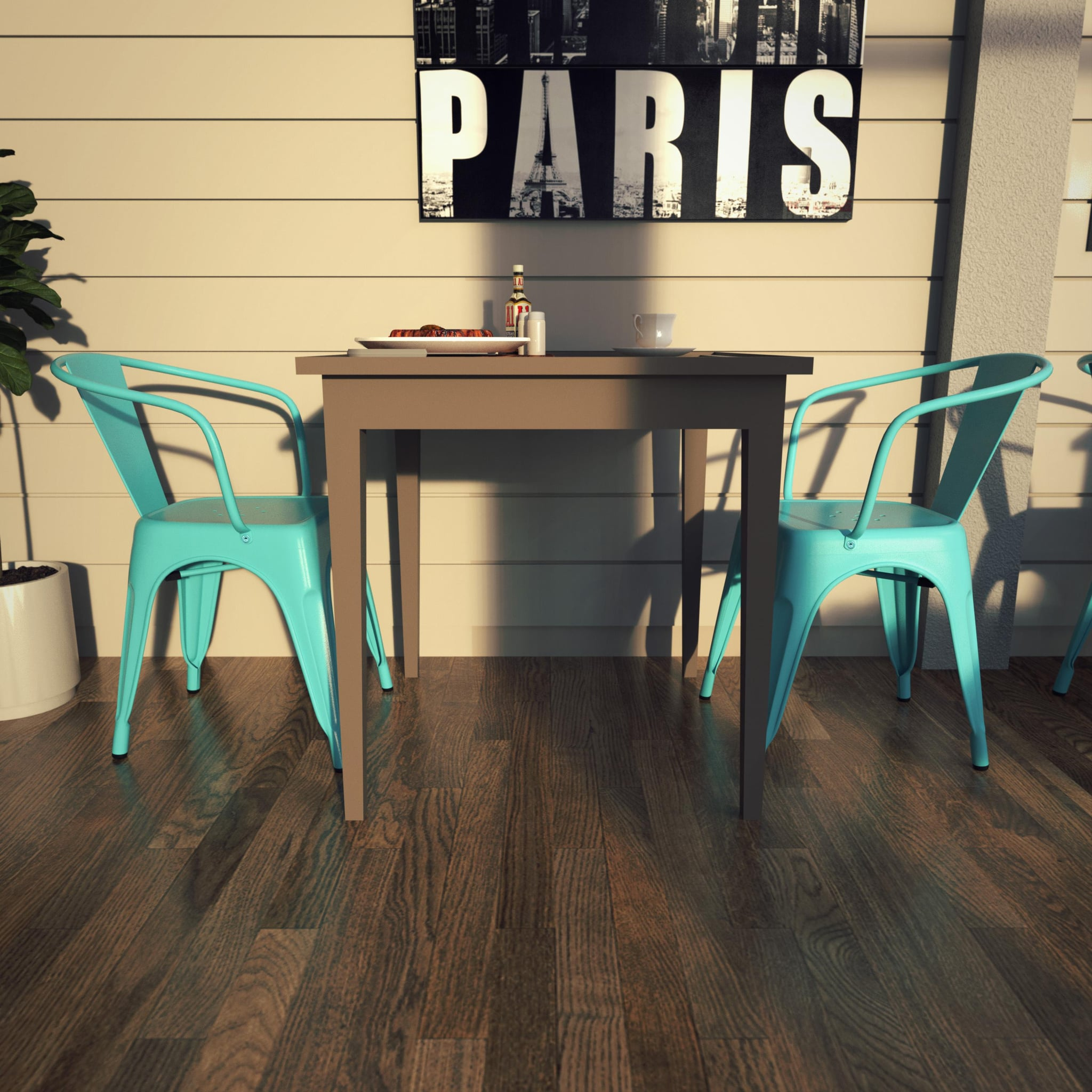 Share This Link. Dining Chairs on Amazon Review   POPSUGAR Moms