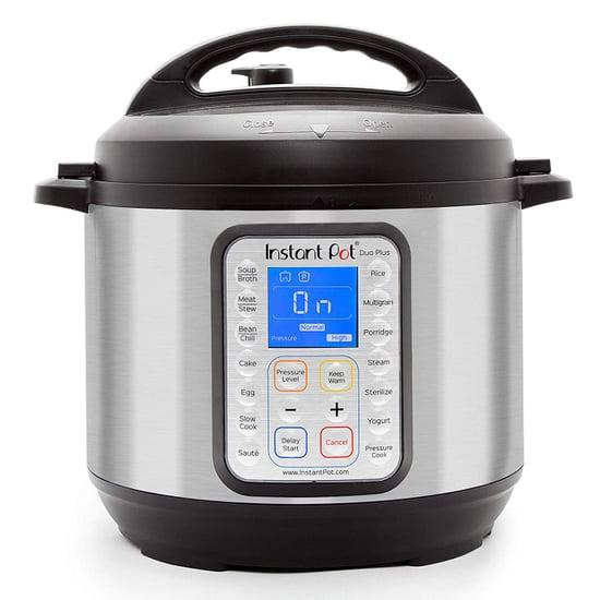 Instant Pot Sales and Deals 2019