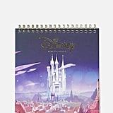 2020 Disney Get a Date Flip Desk Calendar