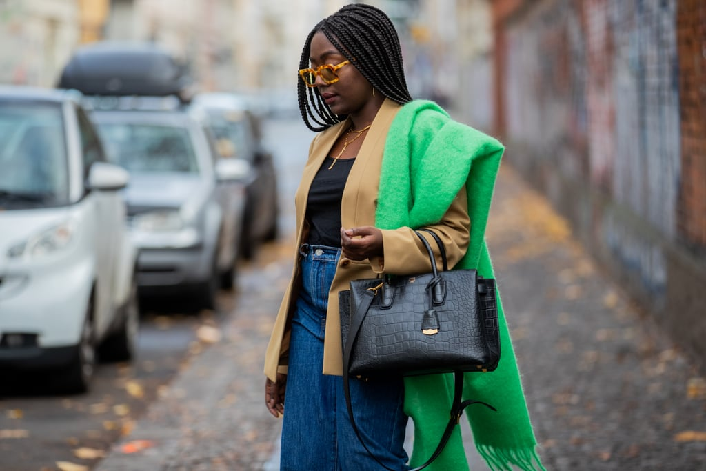 70+ Winter Street Style Looks to Inspire Your Outfits