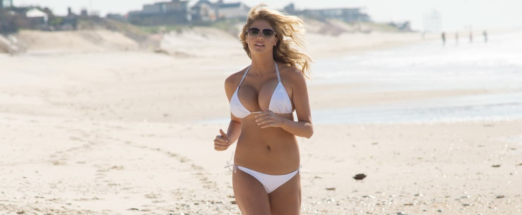 Bikini Movie Quiz