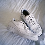 Nike Air Force 1 '07 Sneaker