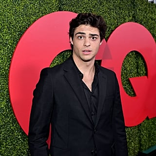 Is Noah Centineo Playing He-Man in Masters of the Universe?
