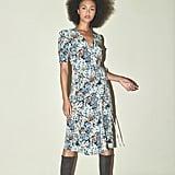Our Pick: Rouje Paris Gabin Dress
