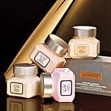 Laura Mercier Soufflé Body Crème Collection