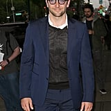 Pictures of Hangover Cast