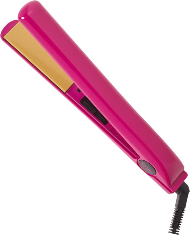 CHI For Ulta Beauty Temperature Control Hairstyling Iron