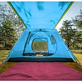 KAZOO Family Camping Tent Large Waterproof Pop Up Tent