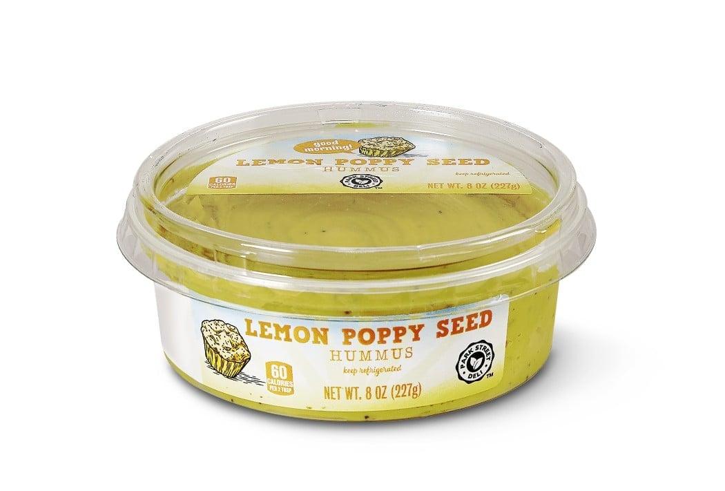 tmp_GJHGRU_53b012b84bba00f6_tmp_ZptHdl_fd49e652474dc331_Park_Street_Deli_Breakfast_Inspired_Hummus_Lemon_Poppy_Seed.jpg