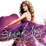 """Ours"" by Taylor Swift"