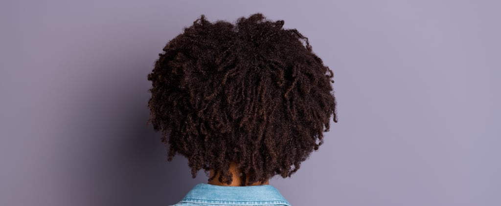 States That Have Passed Hair Discrimination Laws