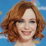 New 2010 Emmy Awards Celebrity Makeup Tutorials